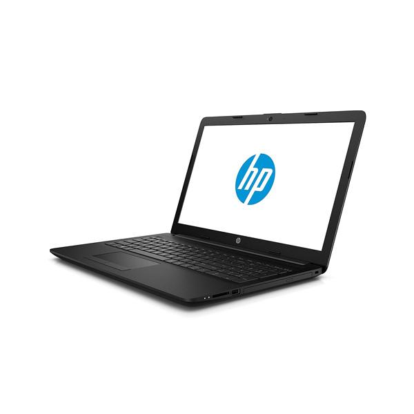 "HP 15-DA1024NX Intel Ci3 8th Gen 4GB RAM 1TB HDD 15.6"""