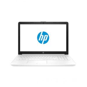HP 15 DB016AU 8GB 256SSD