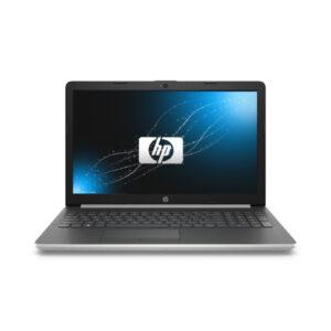 HP 15DA0053 i5