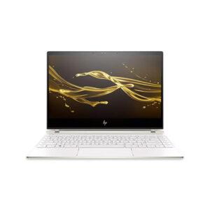 HP SPECTRE 13AF019TU i7