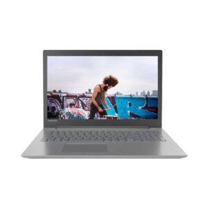 Lenovo Ideapad 330 i5