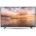 MULTYNET-LED-TV-58NS200