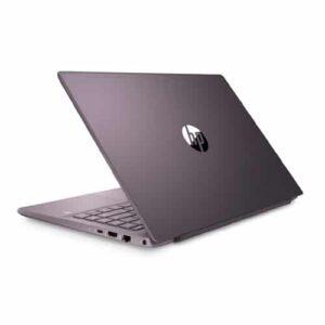 HP 14CK0065 i3 8GB 1TB WIN10 Price