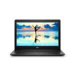Dell-Premium-Inspiron-15-3583-Laptop
