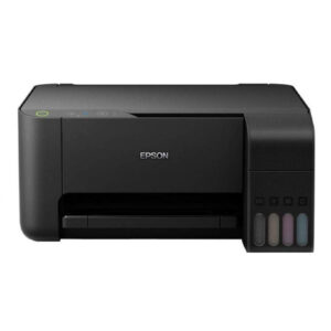 Epson l3110 Ink Tank Printer