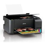 Epson-EcoTank-L3110-All-in-One-Ink-Tank-Printer3