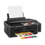 Epson-L360-Printer1