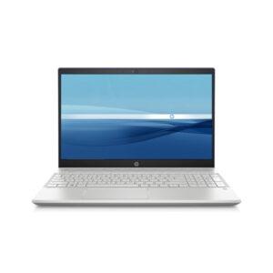 HP Pavilion 15 CS0003 CORE i5 8GB 256SSD Touch+Blue