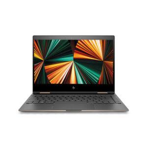 HP Spectre X360 15-CH011DX Price