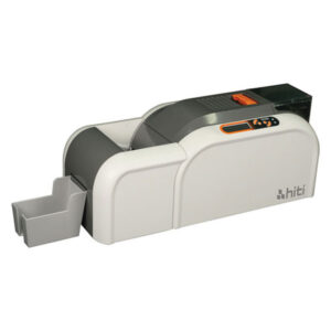 Hiti Transparent Card Printer CS200e