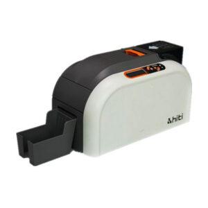 Hiti Transparent Card Printer CS220e