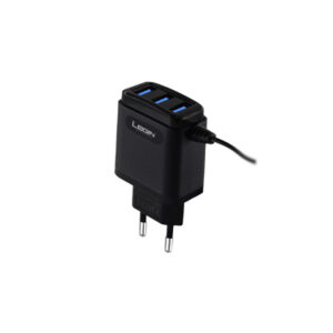 Login Smart Technology Charger LT 100