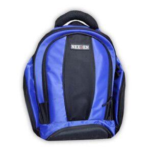 NEXGEN SHOULDER BAG