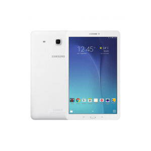 Samsung Galaxy Tab E SM-T560 Price In Pakistan
