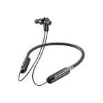 Samsung U flex Wearable Bluetooth Neckband
