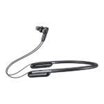 Samsung U flex Wearable Bluetooth Neckband4