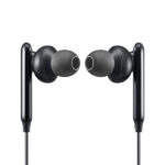 Samsung U flex Wearable Bluetooth Neckband5