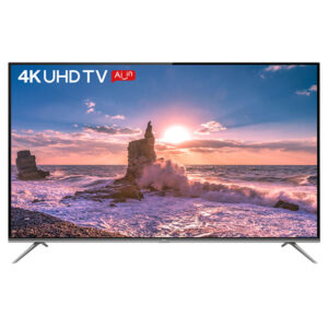 TCL P8 43-Inch Price In Pakistan