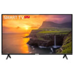 TCL-S6500-40inches-Smart-Android-TV