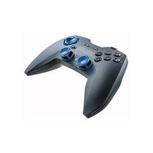 Rumblepad Gaming Controller