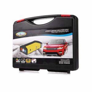 Summer Emergency Car Kit Price