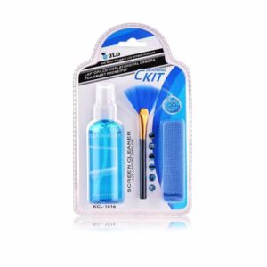 Cleaning Suit Kit for Laptop & LCD
