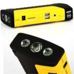 Car-jump-starter-car-power-bank-High-quality-Petrol-68800-mAh-12-V-Car-starter-Mini