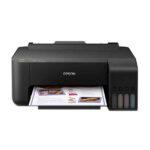 Epson EcoTank l1110 Ink Tank Printer Price