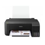 Epson EcoTank L1110 Ink Tank Printer1