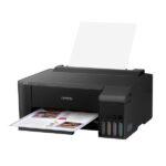 Epson EcoTank L1110 Ink Tank Printer2