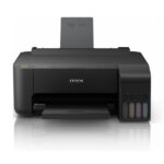 Epson EcoTank L1110 Ink Tank Printer3