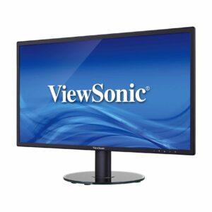 ViewSonic VA2419-sh