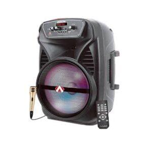 Audionic REX-35 Price in Pakistan