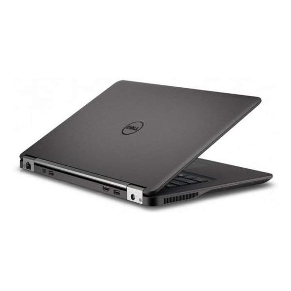 Dell Latitude E7450-Core i5 5th Gen 4Gb RAM 500GB HDD 14″