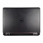 Dell E5440 Core i5 – 4th Generation3