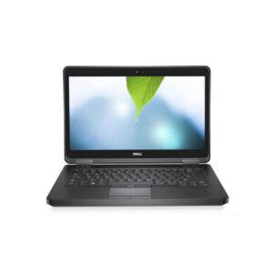 Dell Latitude E5440-Core i5 4th Gen 4Gb RAM 500GB HDD 14″
