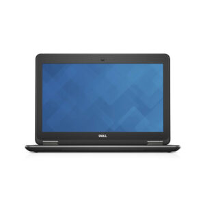 Dell E7240 Core i5 4th Gen