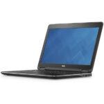 Dell E7240 Core i5 4th Gen2