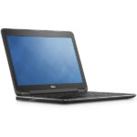 Dell E7240 Core i5 4th Gen3