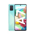 Samsung Galaxy A71-2