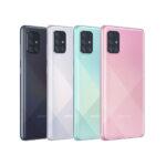 Samsung Galaxy A71-4