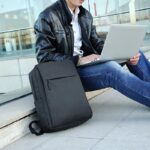 laptop bags 4