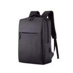 laptop shoulder