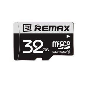 Original IRemax C-Series Micro SD 32GB