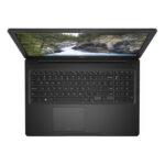 Dell (3590) Ci7 10th Gen 8GB RAM ITB HDD