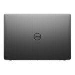 Dell (3590) Ci7 10th Gen 8GB RAM ITB HDD2
