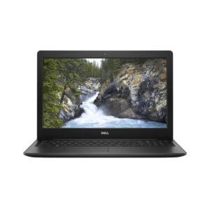 Dell Latitude 3590 Core i7 10th Gen. 8GB RAM 1TB HDD