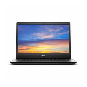 Dell Latitude E3400 Ci7 8th 8GB 1TB 2GB GPU 14″