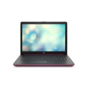 HP 15 DA0289NIA Ci3 8th 4GB 1TB 15.6