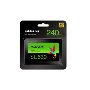 ADATA SU630 240GB SSD